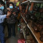 Ruta del Emprendedor Artesanal del Maule: Reportajes retratan historias al rescate de las tradiciones